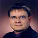 Thomas Wiegand - Dresden