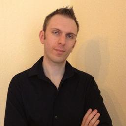 Martin Brachmann - Martin Brachmann Online Marketing - Magdeburg