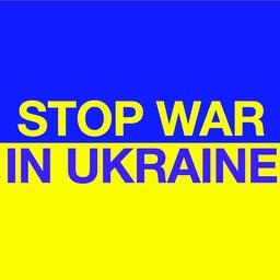 Thomas buerger leiter training und education karl for Thomas storz