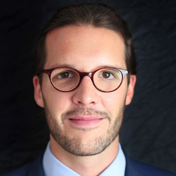 Maximilian Praller - ProSiebenSat.1 Media SE - Munich