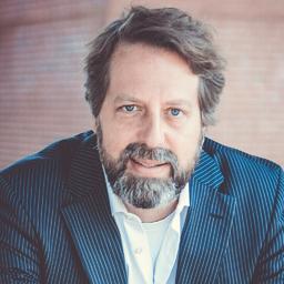 Derek Palme - Palme Consulting - Mönkeberg
