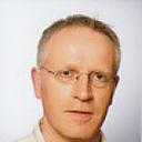 Peter Langner - Braunschweig