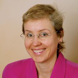 Andrea Höhne's profile picture