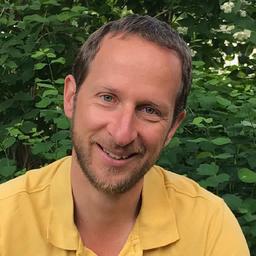 Felix Lösch - Quicklebendig - Ganzheitliche Gesundheits- und Ernährungsberatung Winterthur - Winterthur