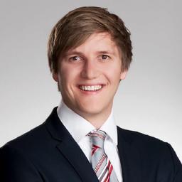 Stefan Bissinger - netcare Business Solutions GmbH - Remmingsheim
