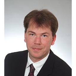 Oliver Gutknecht