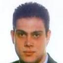Javier Suarez - Cuba y Caribe