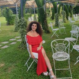 Francesca Azzolina 's profile picture