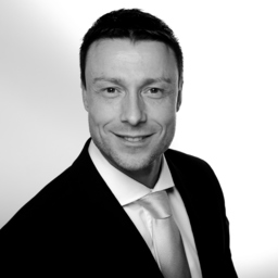 Mathis Schäfers - Logicalis GmbH - Düsseldorf