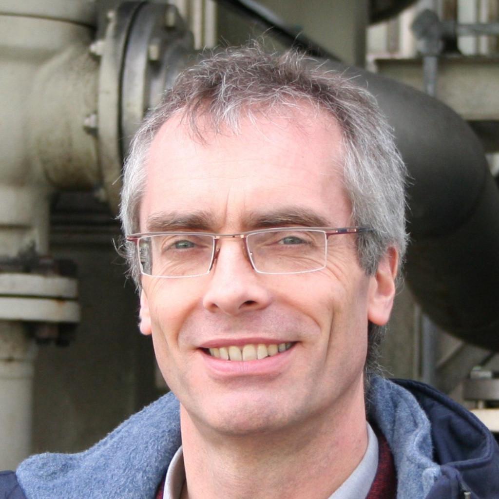 Michael Wessel