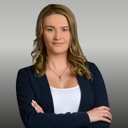 Vanessa Hassel's profile picture