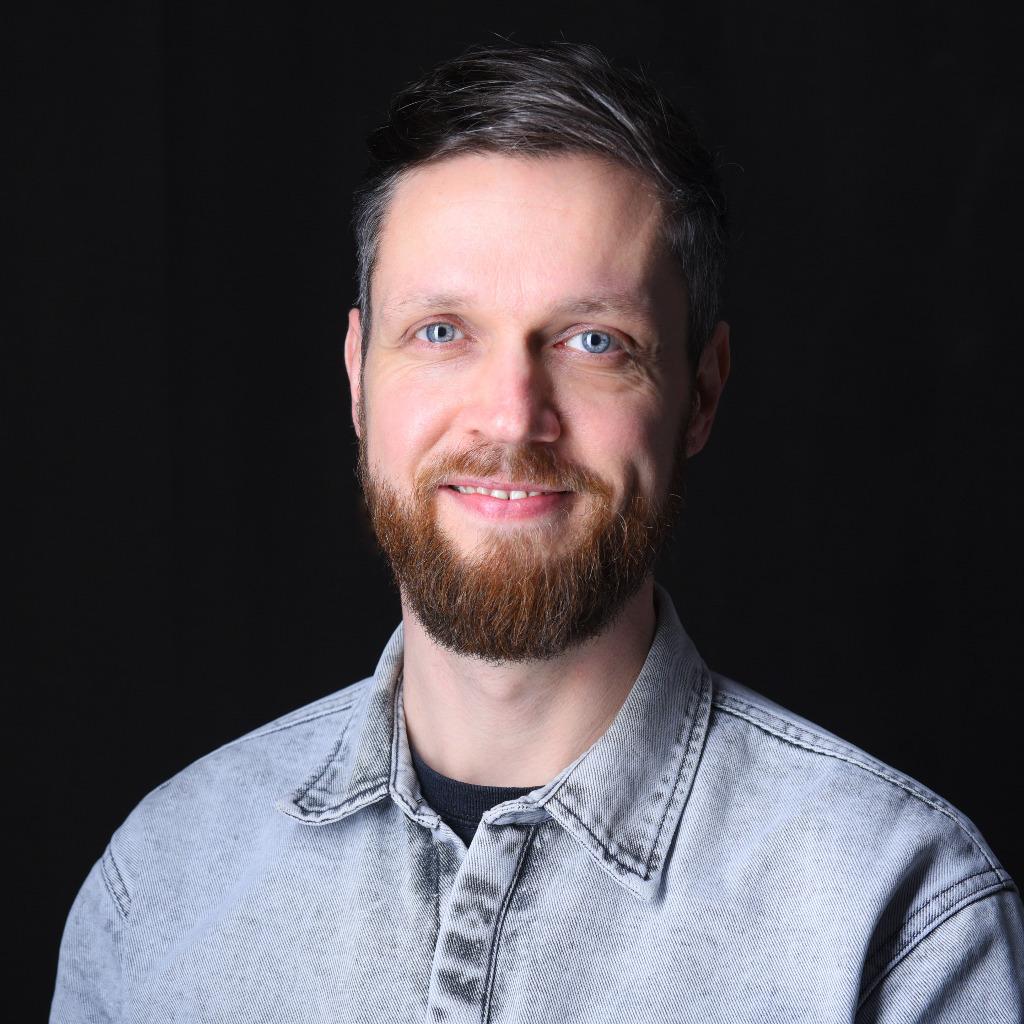 Tilo Siewert Digital Stratege & Berater Freelancer
