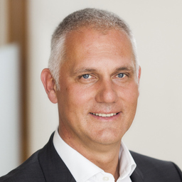 Georg Thoma - sysob IT-Distribution GmbH & Co. KG - Schorndorf