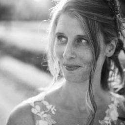 Vanessa Badke's profile picture