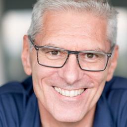 Ulrich Albrecht