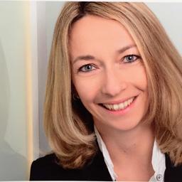 Carolin Geretshauser's profile picture