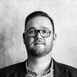 Alexander Noack - CLICKHERO Online Marketing - Eberswalde