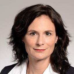 Nathalie Kunz - SwissSign Group AG - Zürich