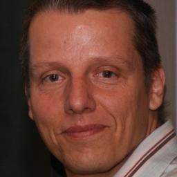Ing. Christian Bruckner - TIBUSC Consulting - Mistelbach