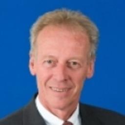 Wolfgang Thiele - Synercube GmbH - Leverkusen