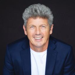 Friedrich Kummer - Kummer Consulting - Stuttgart