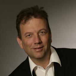 Wolfgang Kitzmüller - Grazer Wechselseitige Versicherung AG - Schladming