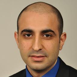 Dr. Umut Aygül's profile picture