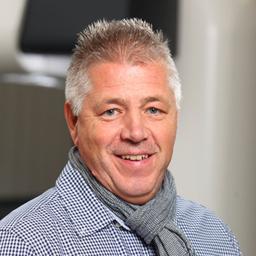 Jörg Werkmeister's profile picture