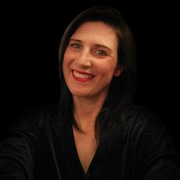 Cornelia Andrée's profile picture
