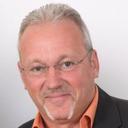 Jürgen Haase - Rohrbach