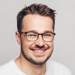 Jannik Kramer's profile picture