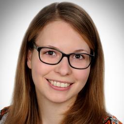 Anja Augstein's profile picture