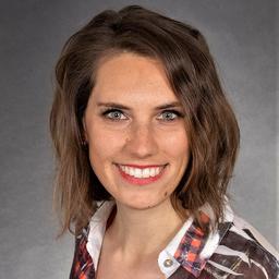 Karine Rübner