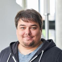 Hendrik Böker - Handwerkskammer Hildesheim-Südniedersachsen - Hildesheim