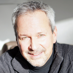 Christian Schmidt-Golm - CSG Media Consult - München