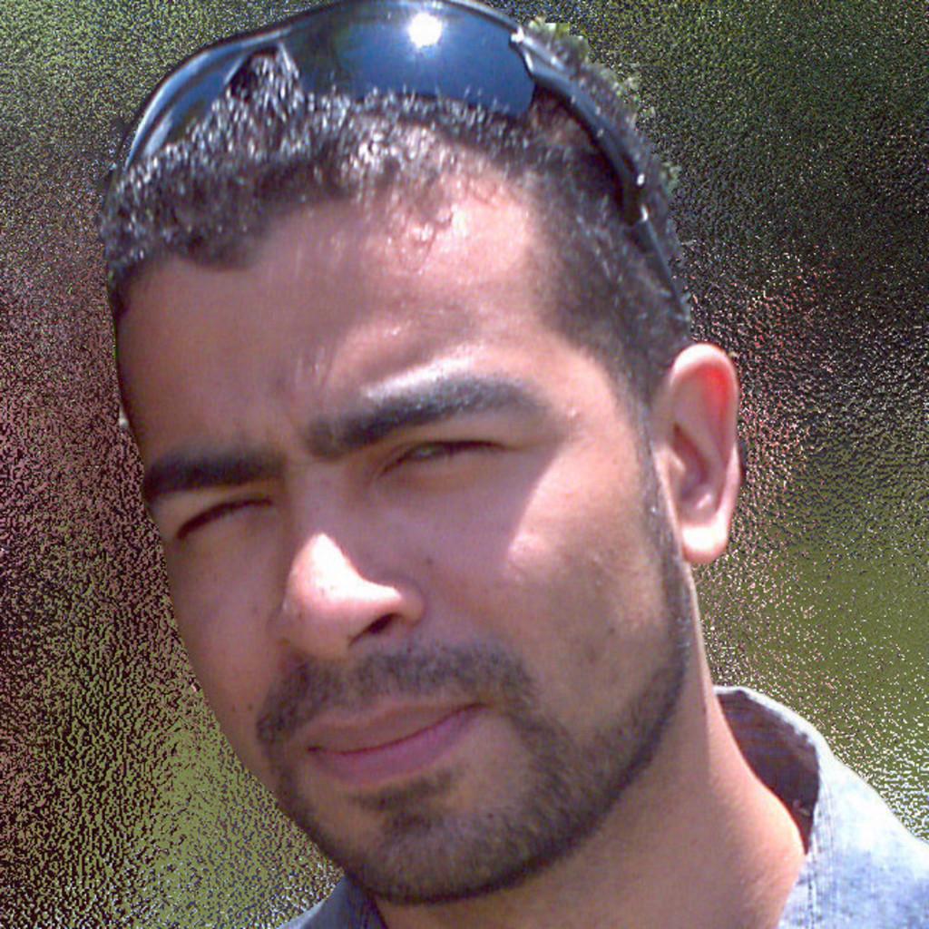 Davidson Pimenta's profile picture