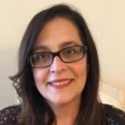 Susie Costa's profile picture