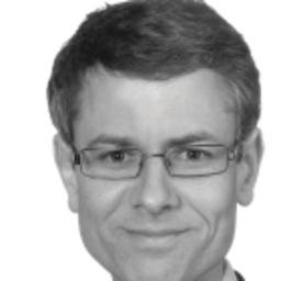Dr. Thomas Stengel