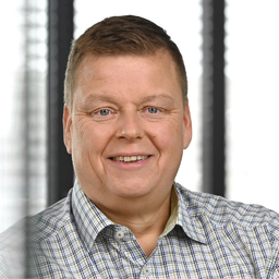 Mag. Michael Zipfelmaier - ITSM Group - Wien