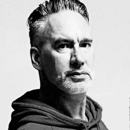 Sven Moldenhauer's profile picture