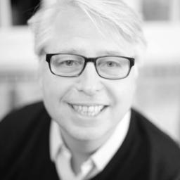 Werner Jülicher - Freelancer, Freiberufler - Köln