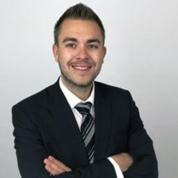 Christian Groß - Solutions2Share GmbH - Veitsbronn