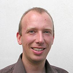 Nicolas Heiringhoff - Heise Medien GmbH & Co. KG - Gehrden