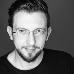 Peter Echt - Zweimalig   Fotografie + Werbung - Thalheim bei Wels