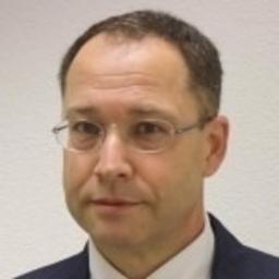 Markus Stephan Zulliger - Credit Suisse - Zürich ZH
