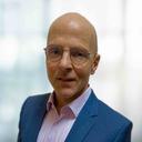 Jörg Schilling - Walluf