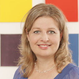 Ulrike Fuchs - Praxis für inneres Erleben - Martinsried