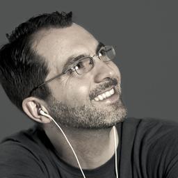Daniel Filipe - UNICBLUE Brand Communication GmbH - Gelsenkirchen