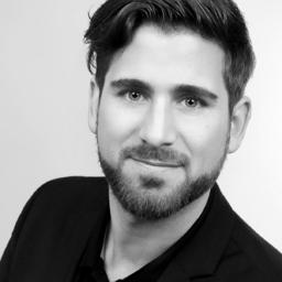 Jonas Pioch's profile picture