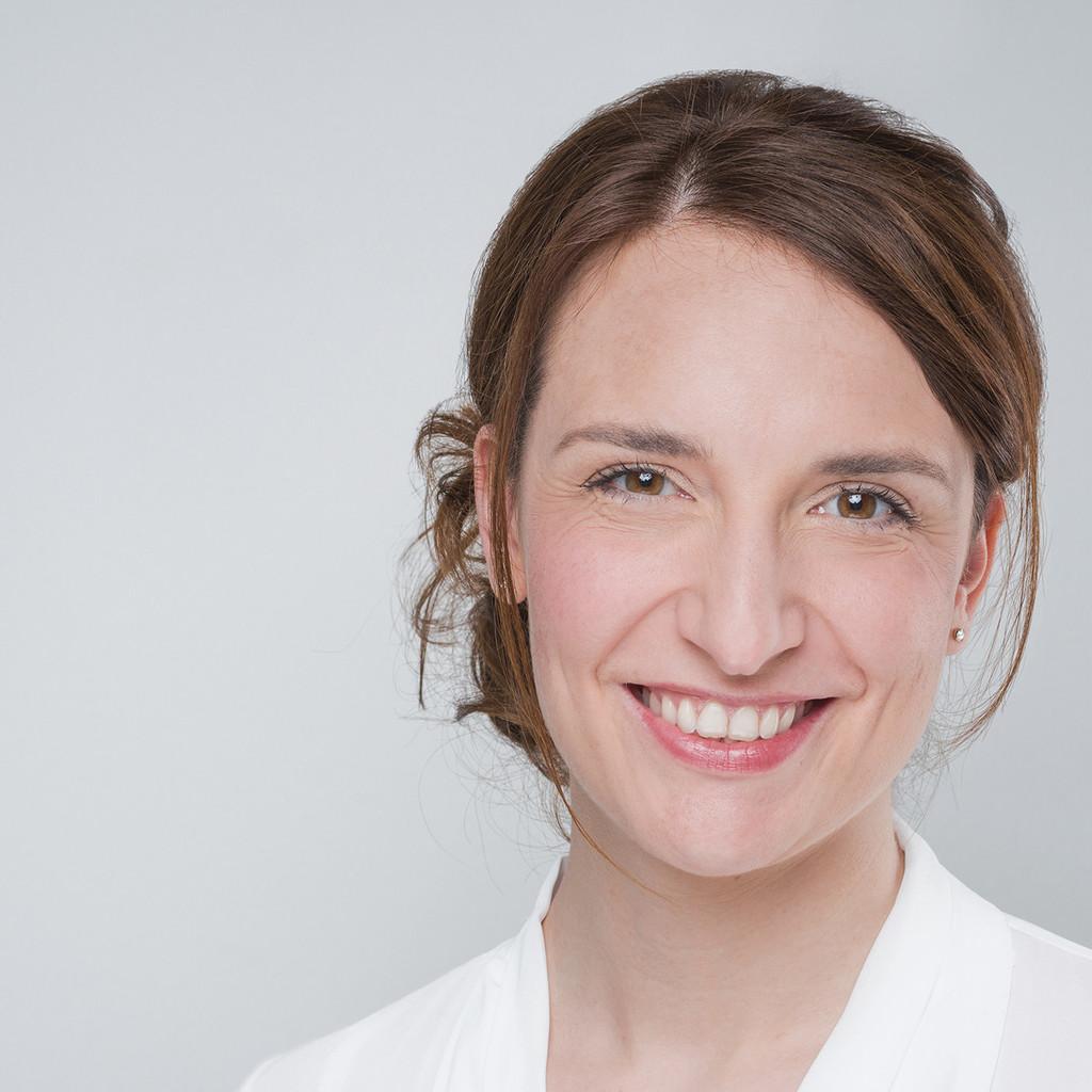 Anna Bader